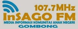 Radio Insago FM