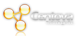 Centova Cast V3