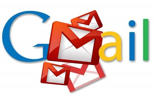 Membuat Daftar Agar Email Masuk Di Gmail