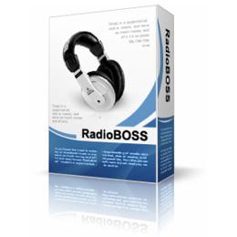 Setting Shoutcast dan Icecast di RadioBoss