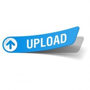 Cara Upload File Di AutoDJ Centova 3