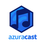 AZURAcast Streaming
